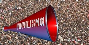 Populismo-web