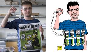 charlie-hebdo1_0