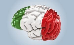 cervello it