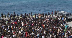 immigratia