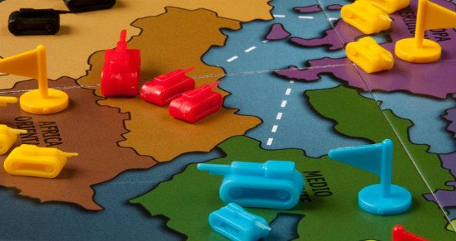 Risultato immagini per politica estera italia