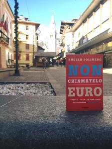 euro libro