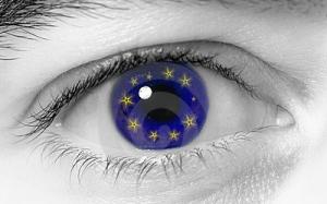 europeye