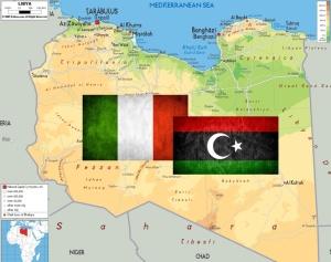 Italia-Libia-1024x809
