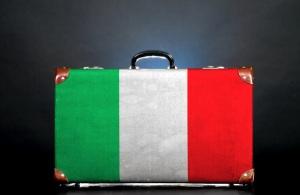 italiani estero