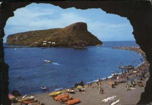 Dino isola Italy