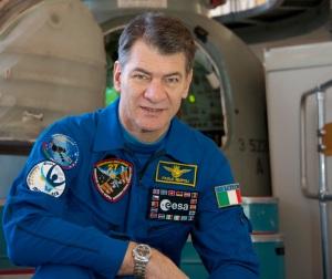 Soyuz TMA Training
