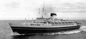 Doria1