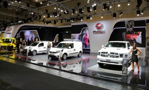 160921_fiat-professional_stand_07