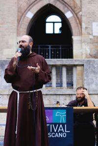 festival-francesca