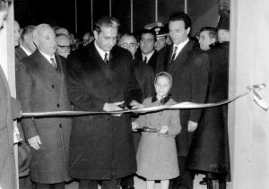 inaugurazione-siv-aldo-moro-5-12-1966-a-fianco-spataro