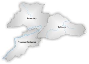 cantone-giura