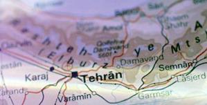 iran_map_leading