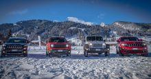160309_jeep_winterproof_06