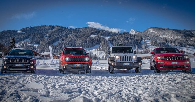 160309_jeep_winterproof_06