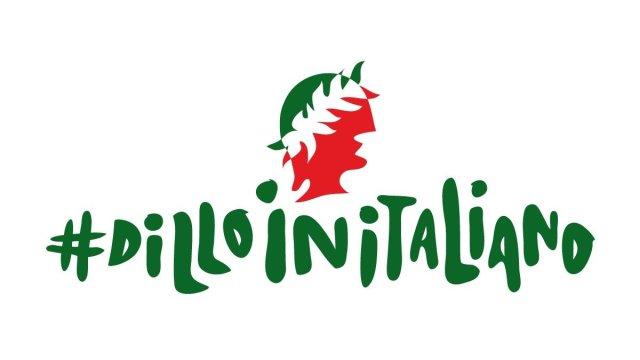 dillo italiano