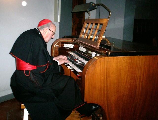 Bartolicci