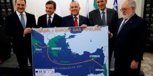 gas-pipeline-660x330