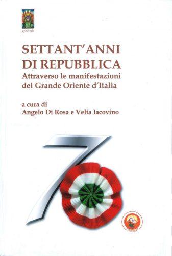 Libro-70-540x800