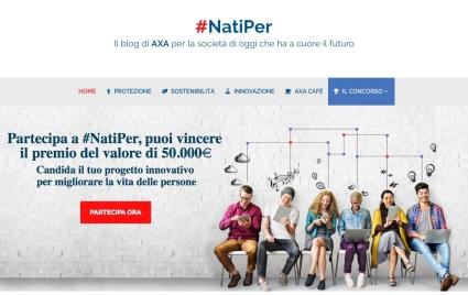 natiper2