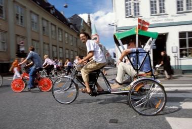 rickshaw_VisitDenmark